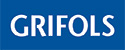 Among 2016 perfusion meetings, Grifols exhibits at CREF in Long Beach, California, February 24 - 27, 2016.