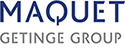 Among 2016 perfusion meetings, MAQUET exhibits at CREF in Long Beach, California, February 24 - 27, 2016.