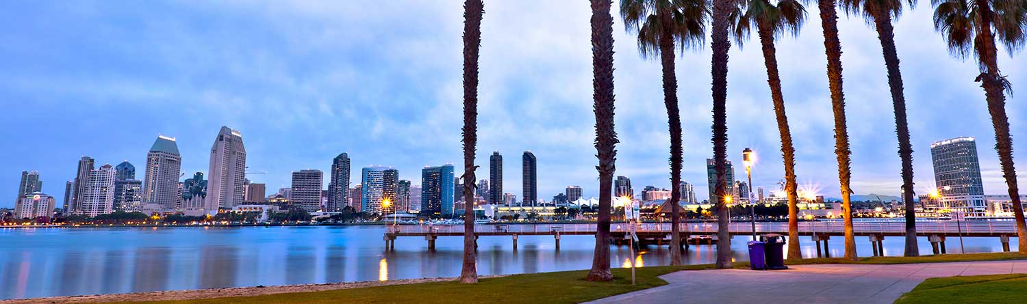CREF 2017 perfusion conferences and cardiac surgery meetings california cme ceu category 1