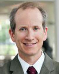 Donald Likosky PhD MS