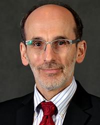 2018 CREF Speaker Keynote David Mazer MD
