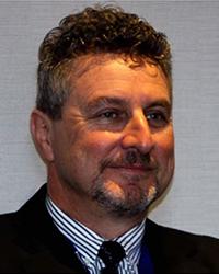Robert A. Baker PhD CCP
