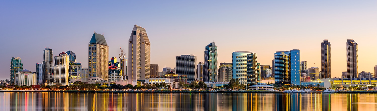 CREF 2020 Perfusion Meeting and Cardiac Surgery Conference Host City San Diego, California